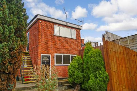 1 bedroom apartment for sale - Park Road, Kenilworth