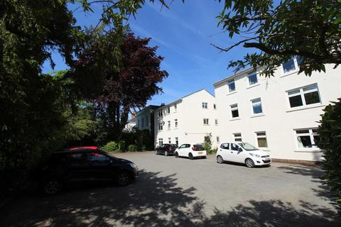 2 bedroom apartment for sale - Leam Terrace, Leamington Spa