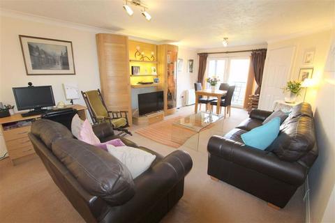 2 bedroom apartment for sale - Kings Road, Lytham St. Annes, Lancashire