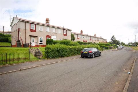 1 bedroom flat for sale - Onslow Road, Clydebank