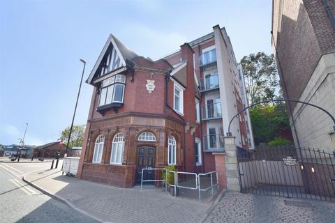 1 bedroom apartment for sale - Duke Street, North Shields