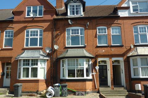 1 bedroom flat to rent - Glenfield Road, Leicester, LE3
