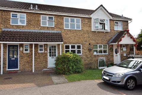 3 bedroom terraced house for sale - Finchland View, South Woodham Ferrers, Chelmsford