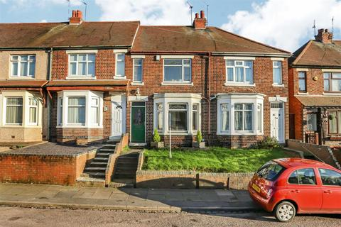3 bedroom terraced house for sale - Vinecote Road, Longford, Coventry