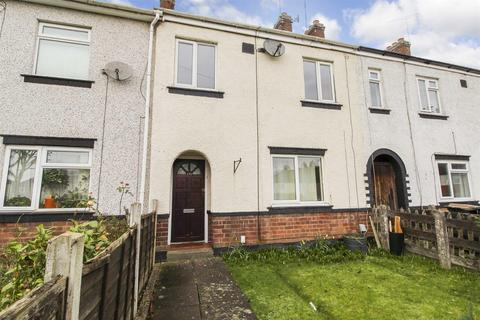 3 bedroom terraced house for sale - Three Spires Avenue, Coundon, Coventry