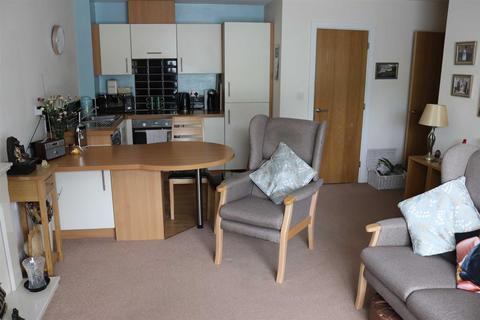 2 bedroom retirement property for sale - Otterbrook Court, Radford Road, Coventry