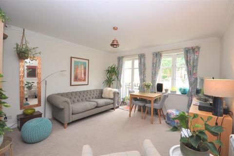 1 bedroom apartment for sale - Middleton House, Lady Ann Court, York, YO1 6DT
