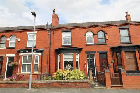 3 bedroom terraced house for sale - Norfolk Street, Springfield, Wigan.