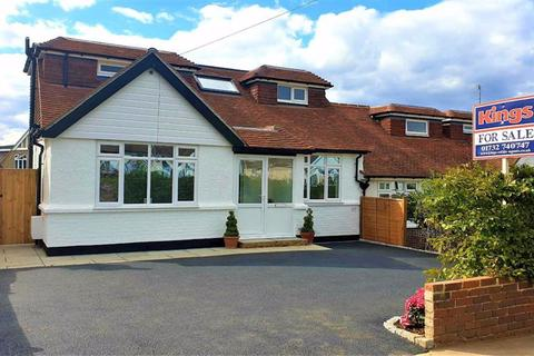 3 bedroom semi-detached house for sale - Oakdene Road, Sevenoaks, TN13