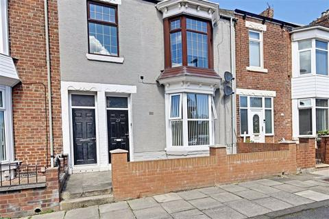 2 bedroom flat for sale - Fairless Street, South Shields, Tyne And Wear