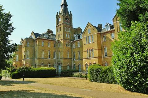 2 bedroom apartment for sale - Knaphill