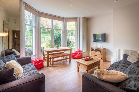 4 bedroom house to rent - 12B Tapton House Road, Sheffield