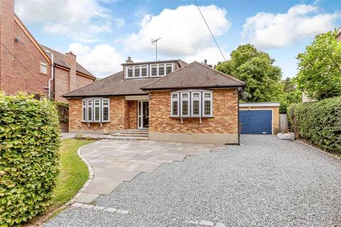 3 bedroom detached house for sale - Horse & Groom Lane, Galleywood, Chelmsford