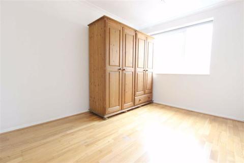 1 bedroom flat to rent - Hansart Way, Enfield, London