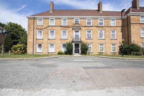 2 bedroom flat for sale - Roseneath Walk, Enfield