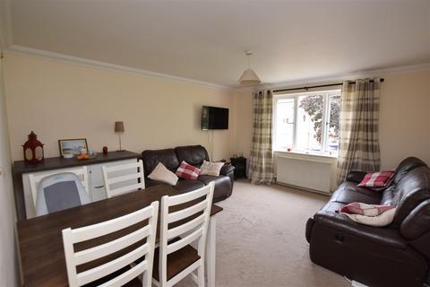 2 bedroom apartment for sale - Hellesdon, NR6
