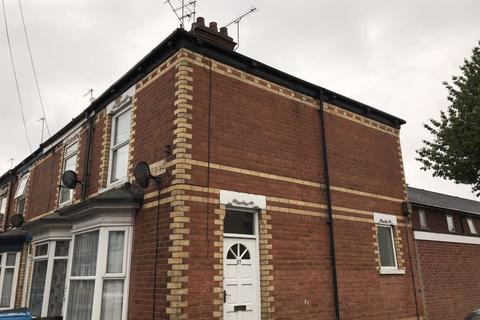 2 bedroom property to rent - Sharp Street, Hull