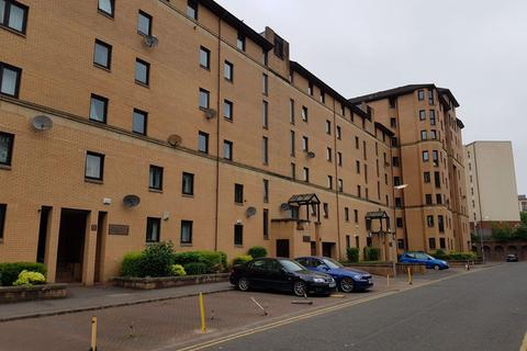 2 bedroom flat to rent - Flat 9, 2 Parsonage Square