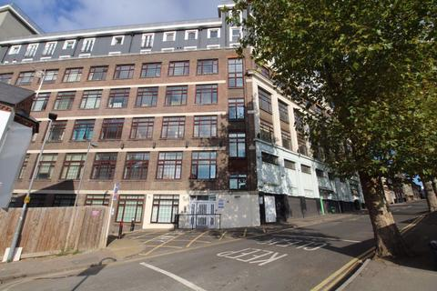 1 bedroom flat to rent - Hatton Place, Town - Ref:P8233