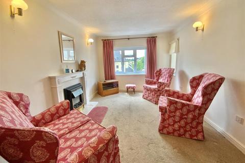 2 bedroom flat for sale - Trafalgar Road, Cirencester