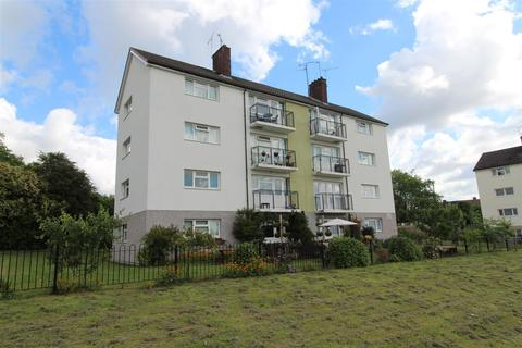 2 bedroom flat for sale - Plantshill Crescent, Tile Hill, Coventry