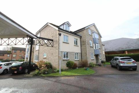 1 bedroom apartment for sale - Cecil Court, Ponteland, Newcastle upon Tyne, Northumberland