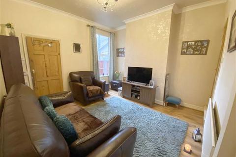 2 bedroom terraced house to rent - Factory Lane, Ilkeston, Derbyshire