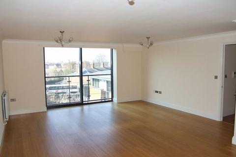 2 bedroom apartment to rent - Chapelfield Gardens, Coburg Street