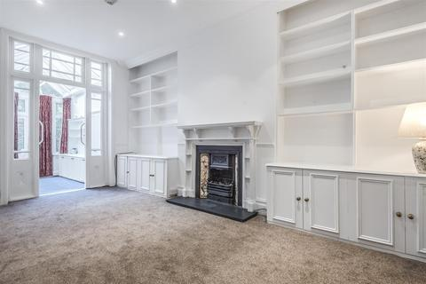 2 bedroom flat for sale - Acton Lane, London, W4