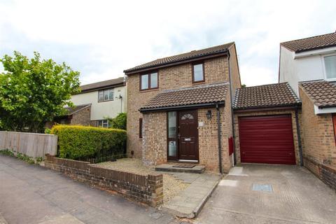 3 bedroom house for sale - Lytes Cary Road, Keynsham, Bristol