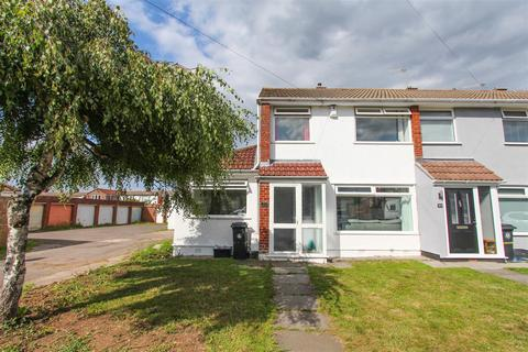 3 bedroom house for sale - Long Acre Road, Whitchurch, Bristol