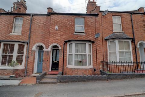 2 bedroom terraced house to rent - Suffolk Street, Leamington Spa