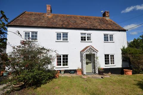 3 bedroom cottage for sale - Kingston, Sturminster Newton
