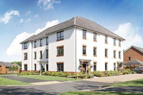 2 bedroom apartment for sale - Plot 173, Hornsea at Momentum, Waverley, Highfield Lane, Waverley, ROTHERHAM S60