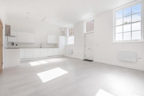 2 bedroom maisonette for sale - Newbury, Berkshire, RG14