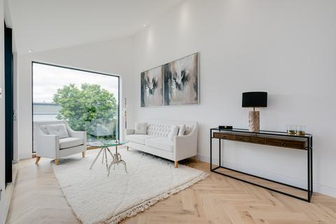 2 bedroom maisonette for sale - Hubert Grove, Villiers Mews, London, SW9