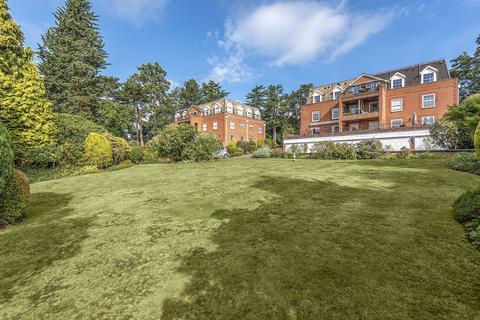 2 bedroom apartment to rent - Holywell, Hook Heath Road, Woking, GU22
