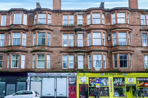 1 bedroom apartment for sale - Flat 2/1, Parnie Street, Trongate, Glasgow