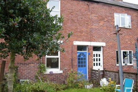 2 bedroom terraced house to rent - Crawford Terrace, Morpeth, Northumberland, NE61 1UA
