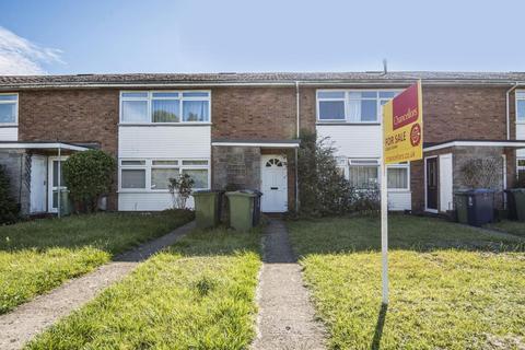 2 bedroom maisonette for sale - Central Headington, Oxford, OX3
