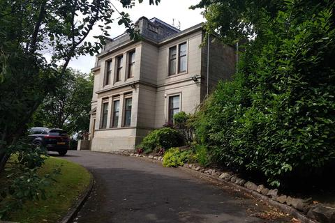 1 bedroom duplex for sale - Clevenden Road, Glasgow