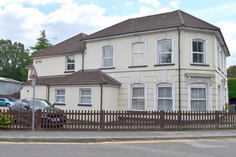 2 bedroom flat for sale - Ash Vale