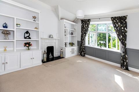 3 bedroom flat for sale - 3 Bedroom Flat for sale, Lower Parkstone