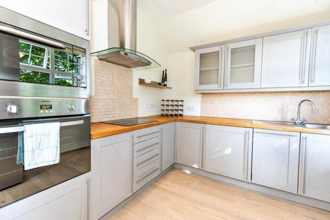 3 bedroom flat - 3 Bedroom Flat for sale, Lower Parkstone