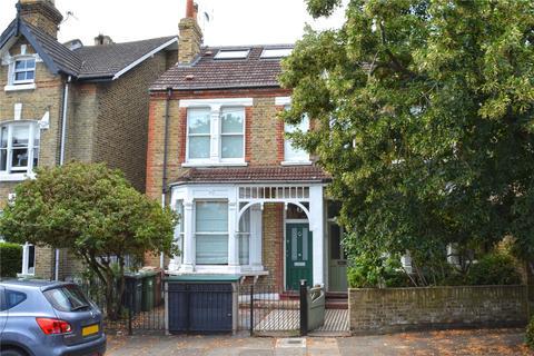 4 bedroom semi-detached house for sale - Lenham Road, Lee, London, SE12