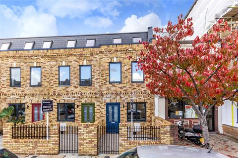 4 bedroom terraced house for sale - Upland Road, East Dulwich, London, SE22