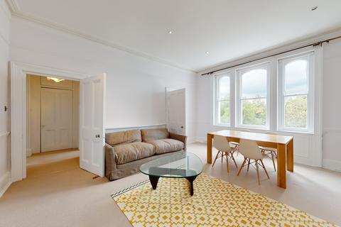 1 bedroom flat to rent - Ladbroke Grove, London, W11