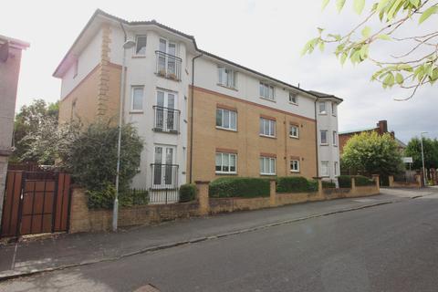 2 bedroom flat for sale - Flat 1 2 3  Duntiglennan Road, Duntocher, G81 6HF