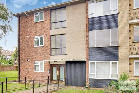 Studio for sale - Park House, Winchmore Hill Road, London, N21