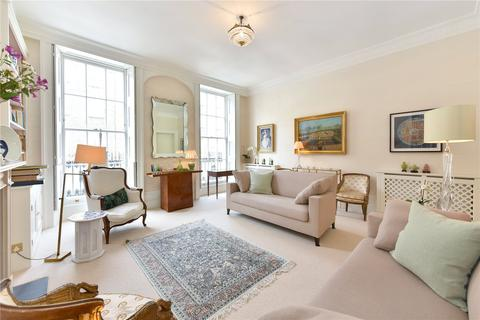4 bedroom terraced house for sale - Balcombe Street, London, NW1
